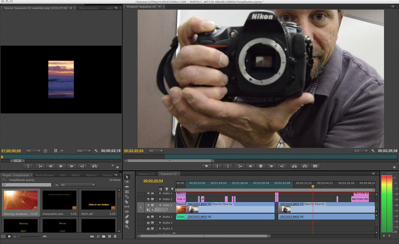 makingvideo.tiff