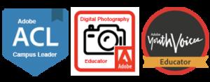 adobe certifications